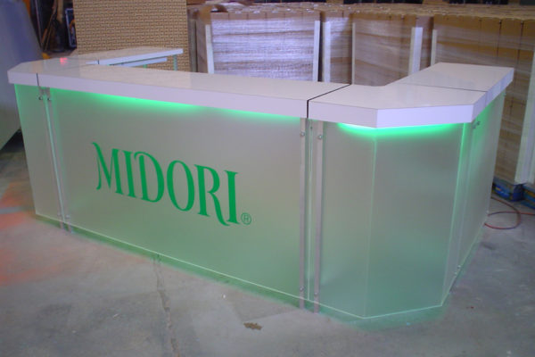 Midori Bar